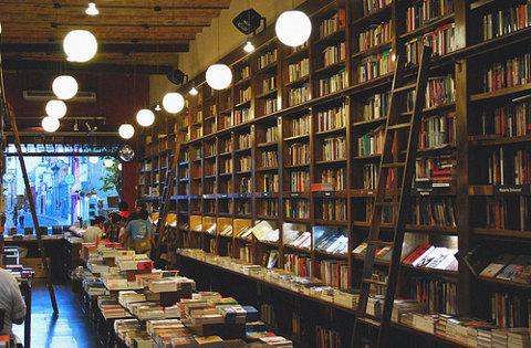 书房窗帘颜色风水