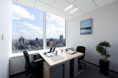 催旺羊年办公室风水的方法