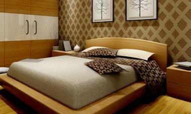 选择睡床有什么讲究?