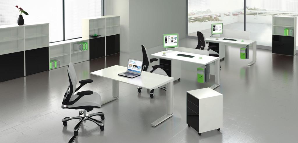 风水知识办公室风水:办公室坐向什么方向好