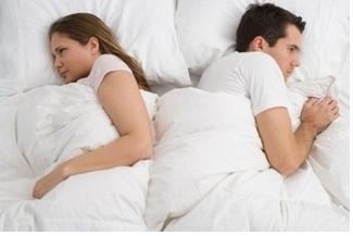 四大风水招教你解决夫妻感情不和!