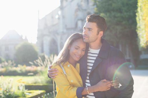 家居风水与夫妻感情间有怎样的联系?