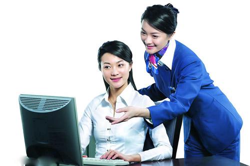 女性在职场中要注意些什么
