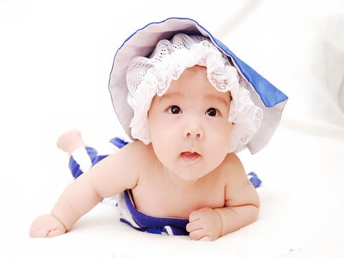 男猴宝宝取名最常用的第二个字