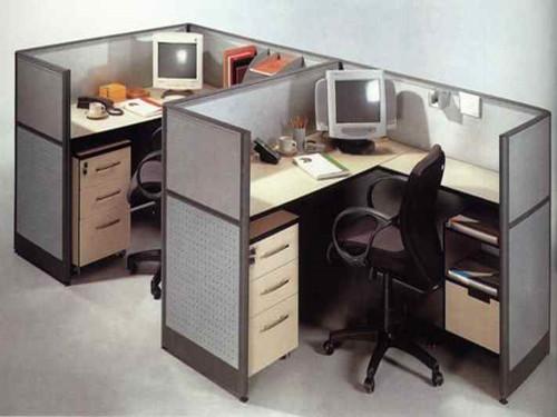 生肖龙的办公桌摆放风水大全