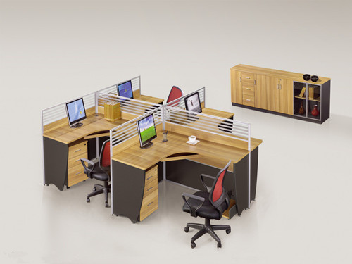 生肖兔的办公桌摆放风水大全
