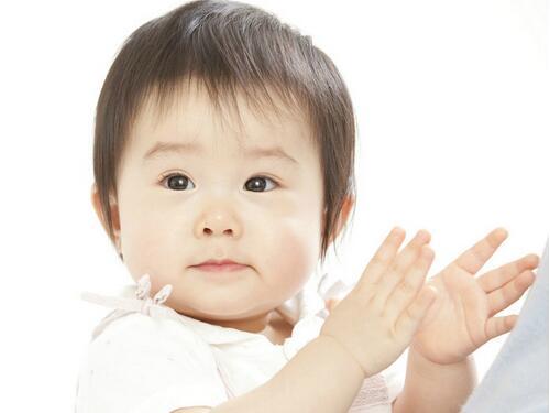 宝宝起名的基本技巧