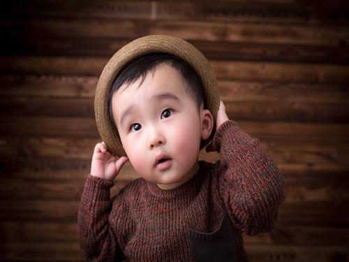 用表示美善的字为宝宝取名