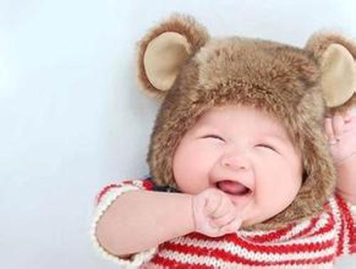 起名知识给宝宝取名都有哪些注意事项?