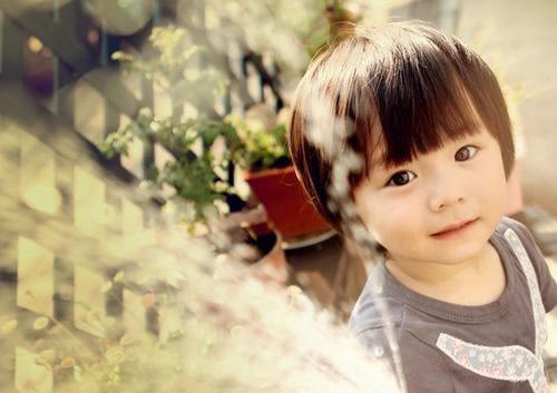起名知识宝宝取名有哪些好方法?