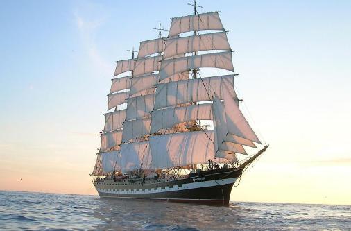 周公解梦:梦见船