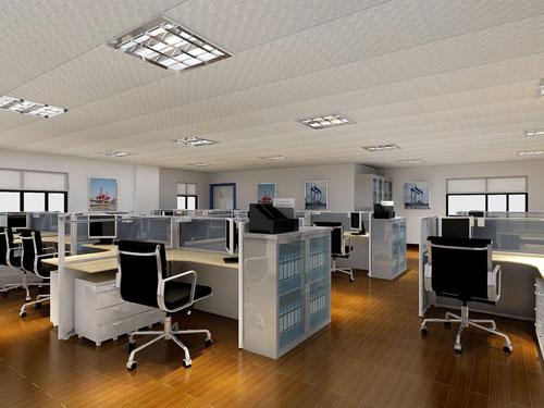 什么样的办公室风水帮助加薪呢