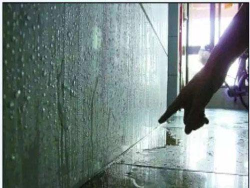 什么装修注意事项可以对抗梅雨季节的来临