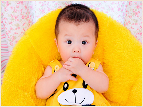 象征品德的鸡年宝宝名字常用字